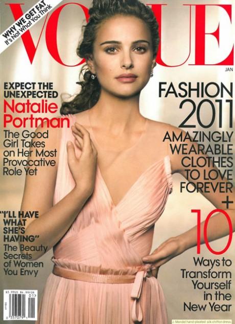kristen stewart vogue 2010. Kristen Stewart Vogue cover