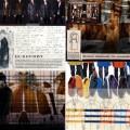 Shop_Report_Burberry