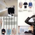 Shop_Report_CalvinKlein