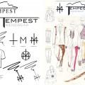 Tempest_Man