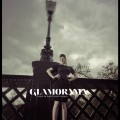 Glamorama10 copy