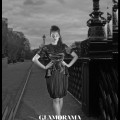 Glamorama2 copy