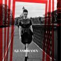 Glamorama4 copy