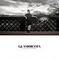 Glamorama5 copy