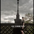Glamorama7 copy