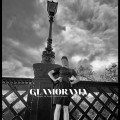 Glamorama8 copy