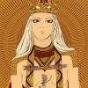 Empress2