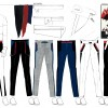 E13_devt_trousers
